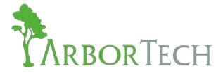 Arbortech a Grado